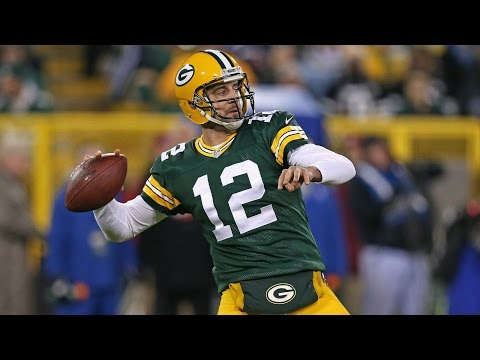 Best Throws in NFL History