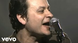 manic street preachers your love alone is not enough ft nina persson