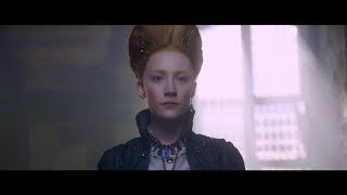 Mary Queen Of Scots – Trailer 1 (Universal Pictures) HD
