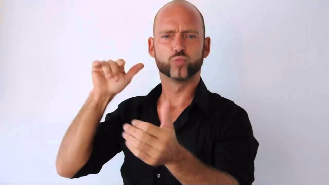 asian clip free gay sex video