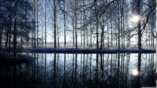 Dark Sanctuary – Exaudi Vocem Meam - Part II (Full album)
