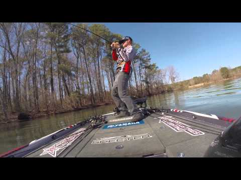 GoPro Hero 3+: 2014 Bassmaster Classic:freedownloadl.com  softwares, master, side, window, portabl, applic, color, pro, pane, preview, pc, edit, free, doubl, download, featur