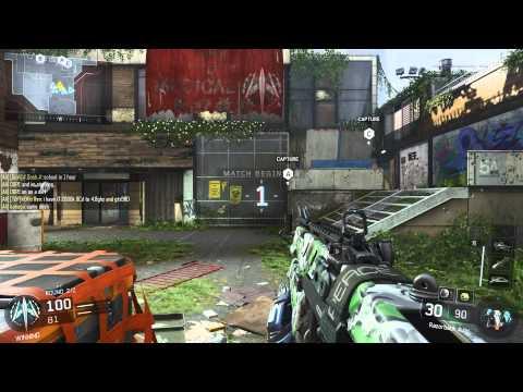 Call of Duty: Black Ops III #172