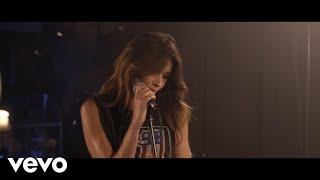 Carla Bruni - Un grand amour (Live Session)