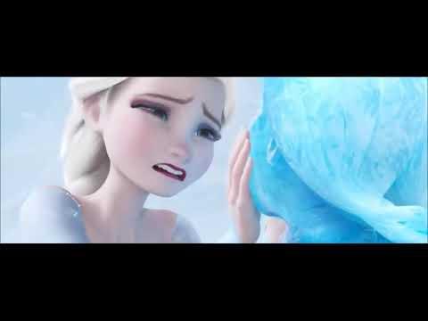 Холодное сердце 2 мультфильм смотреть онлайн на русском анна и эльза