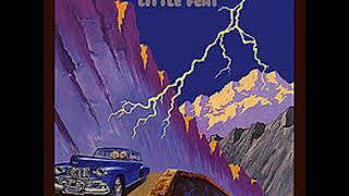 Little Feat   Down The Road with Lyrics in Description