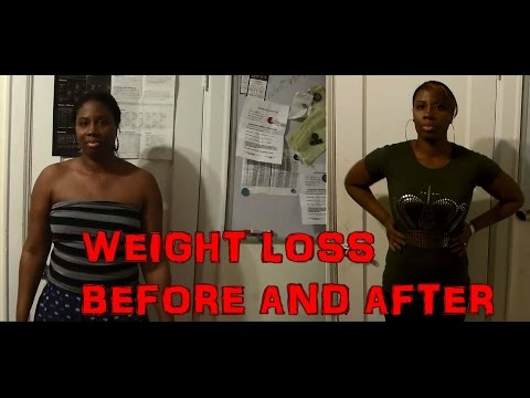 Garcinia Cambogia Extract Weight Loss Update Youtube