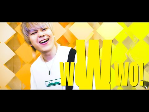 Non Stop Rabbit 『明るい歌』 official music video 【ノンラビ】
