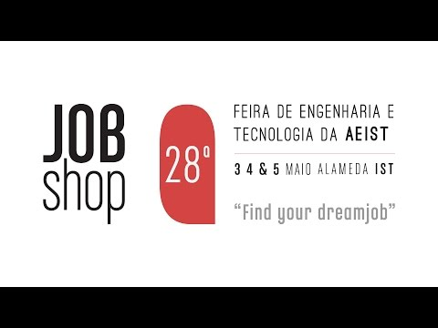 28ª JobShop | Foster and Partners