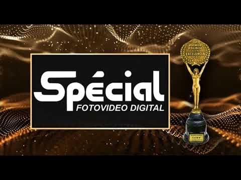 Primer Premio a la Excelencia 2017 Santa Fe - Special Foto Video Digital