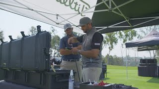 Titleist TSi Metals | Get Fit, Get Faster with Performance Tuned Adjustability