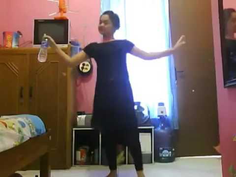 girls dance Hasiyan khedian