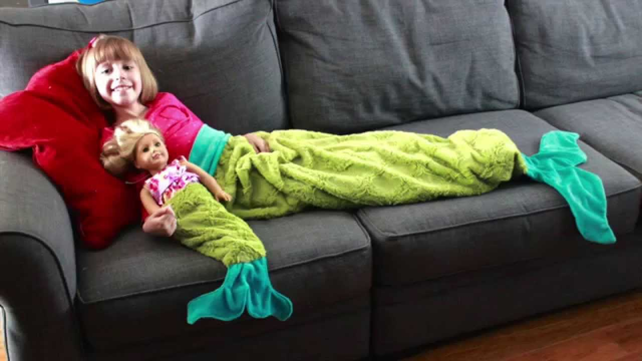 Mermaid Tail Sewing Pattern Awesome Inspiration Ideas