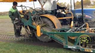 Рулонный газон(, 2014-06-04T13:34:19.000Z)