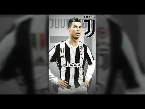 Lcristiano Ronaldo Best Wallpaper Songi Believe I Can Fly Rkelly