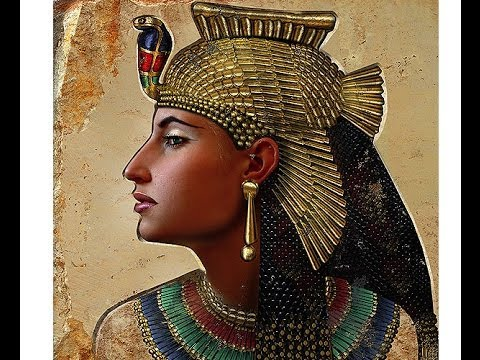 Cleopatra Bilder