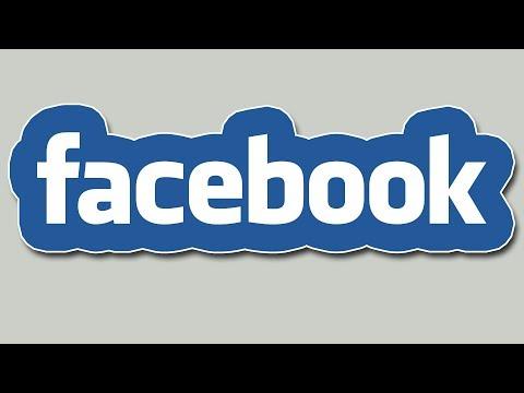 Как узнать кто на меня подписан в фейсбук