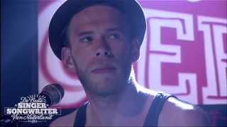 Baixar Maaike Ouboter en Michael Prins - A Fools Pride - De Beste Singer-Songwriter