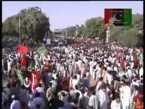 Teer Bija PPPP (Dance) By Haseeb Tebani