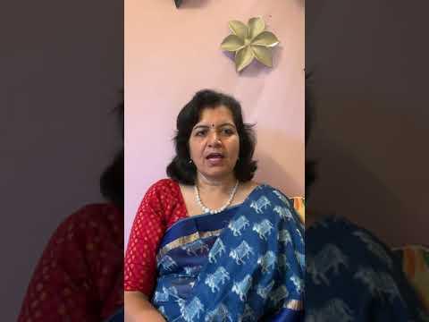Aparajita Sarangi,Lok Sabha Member of Parliament,Bhubaneshwar #First100days