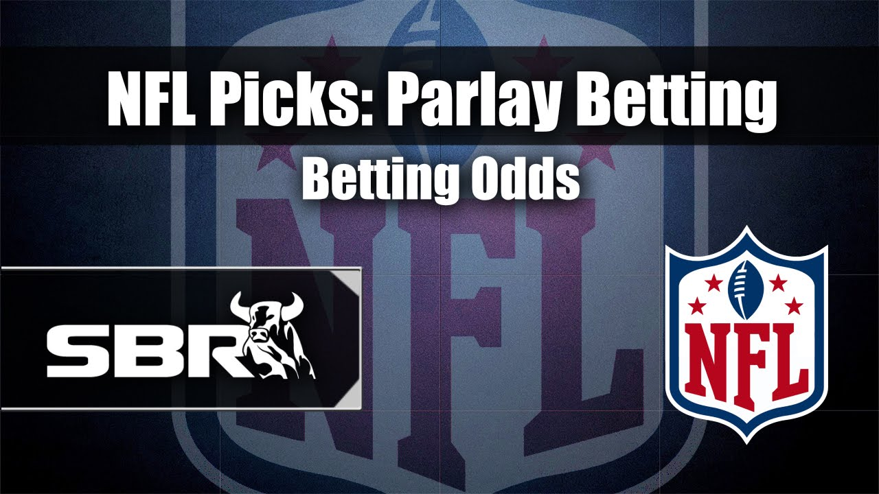 16 game nfl parlay betting professional sports betting systems