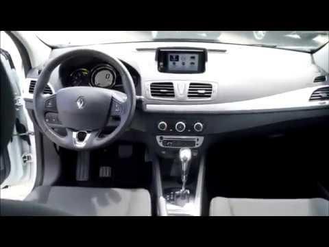 Продажа Renault Laguna '02 2900 евро уже в Украине 0637078595 .