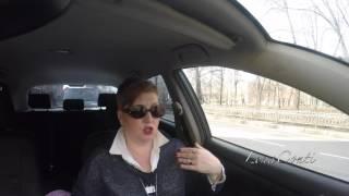 LC8: Михаил Портнов и Наталья Квик подготовка к собеседованию! Видео 2450! 2 Часть.