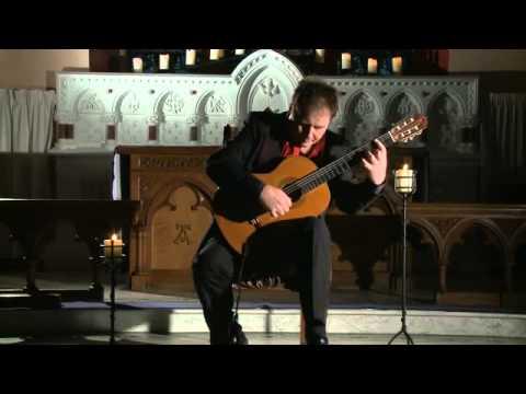 El Ultimo Cancion Performed by Pat Coldrick.flv
