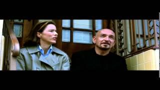 Убей меня   You Kill Me 2007 Триллеры, Комедии, Криминальные фильмы