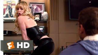 Free Femdom clips spanking