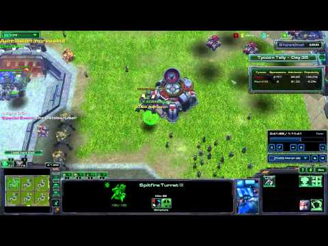 SC2 Editor Encrypt Bank Tutorial by Darkblizzard960