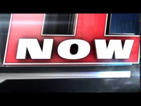Weigel Broadcasting - Programs