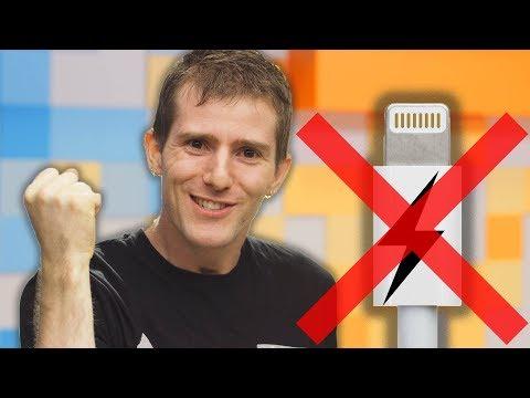 INTEL is making NEW CONSUMER GPUs???
