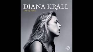 Watch Diana Krall Charmed Life video