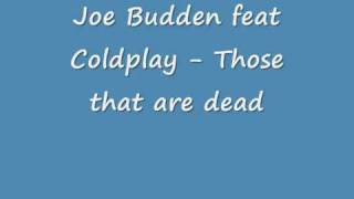 Watch Joe Budden Those That Are Dead video