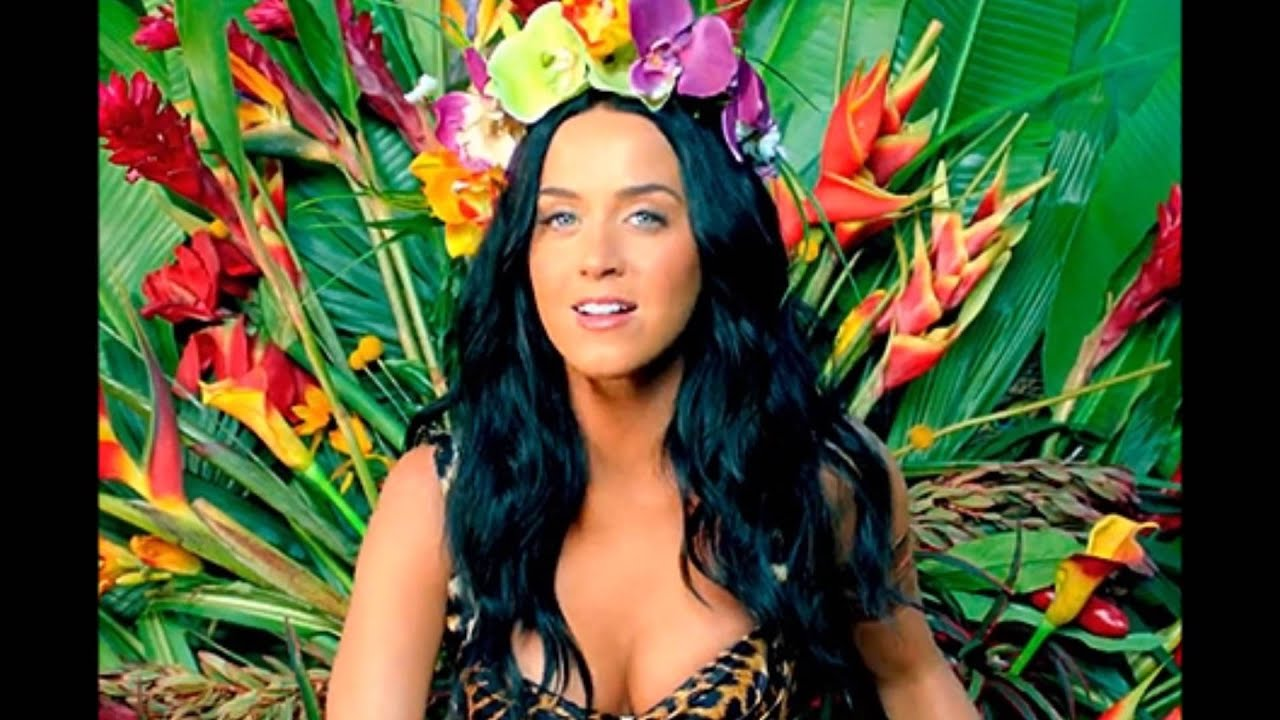 Katy perry Roar Cover - YouTube