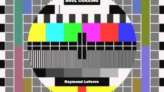 Video Soul Coaxing - Raymond Lefevre 1968 download MP3, 3GP, MP4, WEBM, AVI, FLV Juli 2018