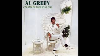Al Green simply beautiful