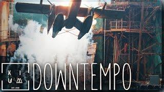 Praktikos - Departure ✈️ Downtempo Music EP