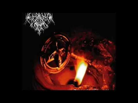 Cerberum : Way to Eternity (Full Album)
