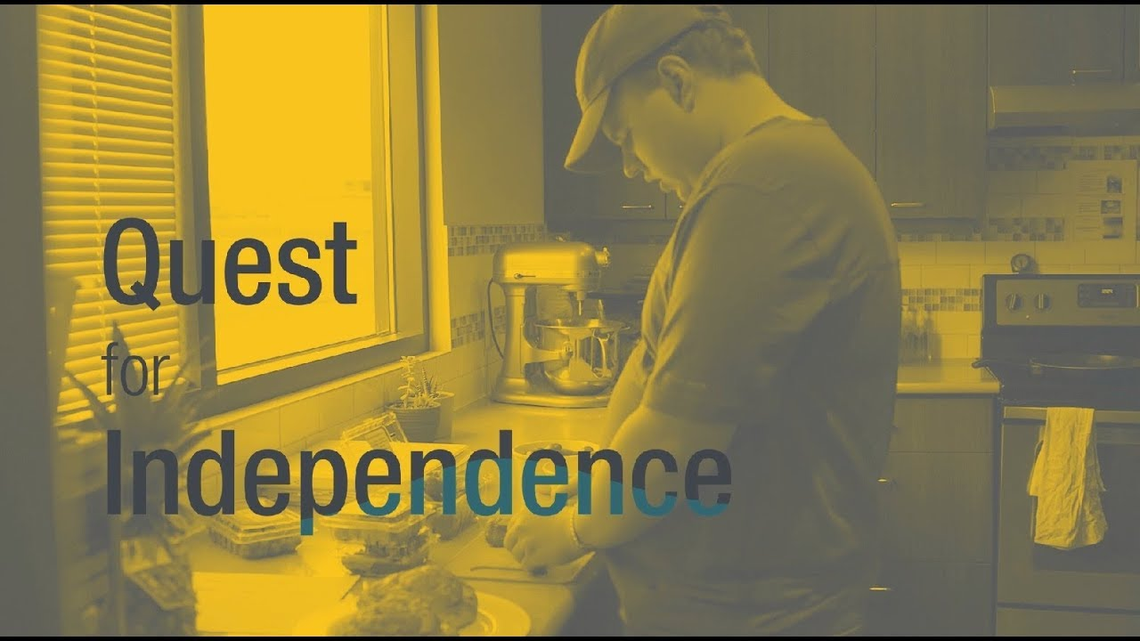 Image result for in quest of independence