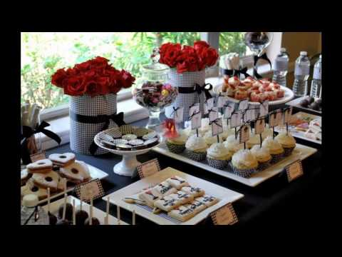 red-and-white-party-themed-decorating-ideas