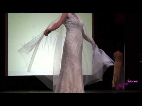 Perth wedding expo