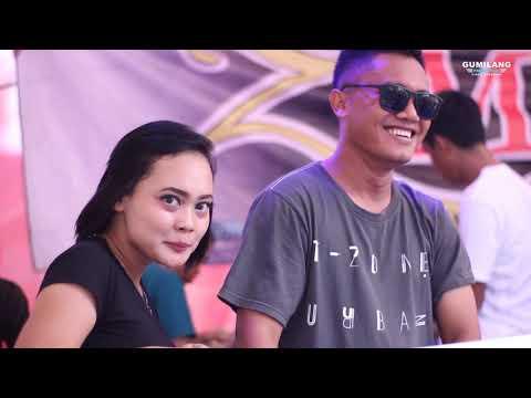 TAK KAN BISA - EVA AQUILA - Z MUSIC Putra Mbalelo Ngancar Generation