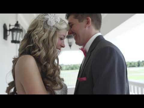 Allure Bridals - #allurelovestories