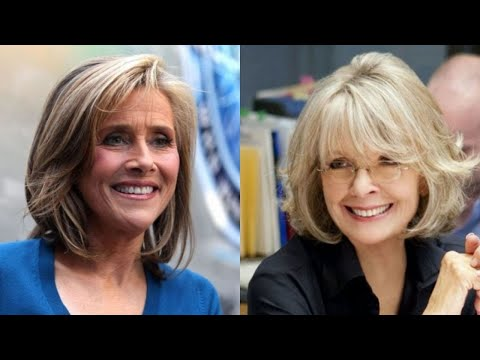 25-best-choice-modern-haircuts-for-women-over-50-with-extra-zing