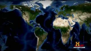 HAARP KiLLS!! 100% PROOF iT MAKES EARTHQUAKES!!!! MUST BE STOPPED NOW!!!!.flv
