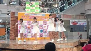 ご当地アイドル「青森ナイチンゲール」が歌う、味噌カレー牛乳ラーメン...