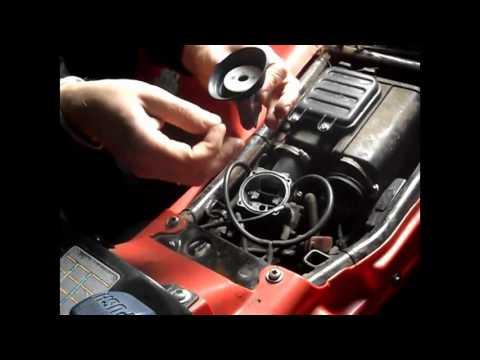 Diaphragm Carburetor Suzuki Kingquad Quadrunner 13500-19B63 LTF300 LTF4 VCC-S301