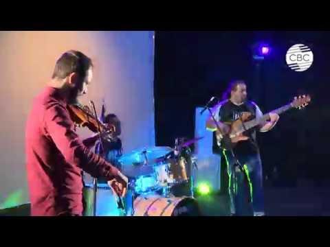 Expromt music group (ordan-burdan)